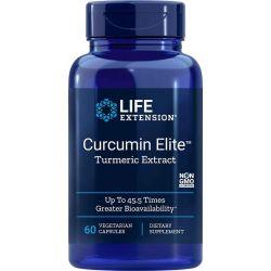 Curcumin Elite™ Kurkuma-Extrakt