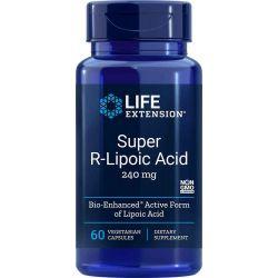 Σούπερ R-λιποϊκό οξύ
