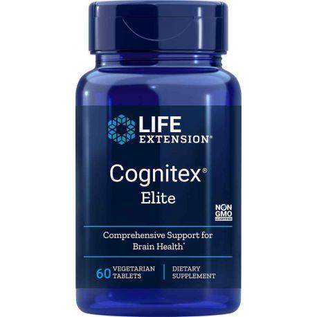 Cognitex® Elite, 60 tabl.