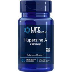 Hupercyna A, 60 kaps.