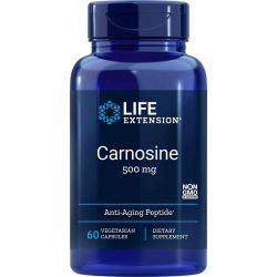 Carnosine