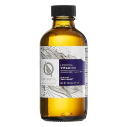 Liposomalna Witamina C, 120 ml