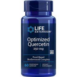 Optimiertes Quercetin