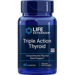 Triple Action Thyroid