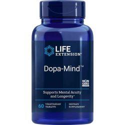 Dopa-Mind™, 60 kaps.