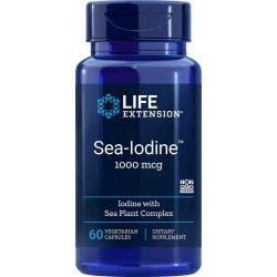 Sea-Iodine™