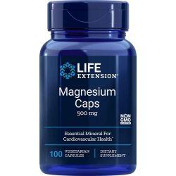 Magnésium - Gélules