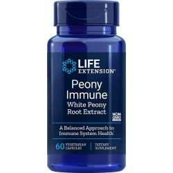 Peony Immune