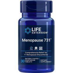 Menopause 731™