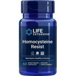Homocysteinresistenz