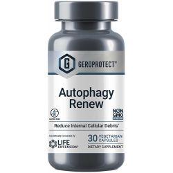 GEROPROTECT® Autophagie Renouveler