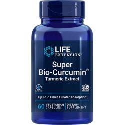 Super Bio-Curcumin® Turmeric Extract