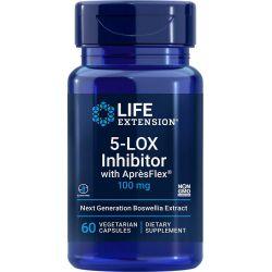 5-LOX Inhibitor with AprèsFlex®