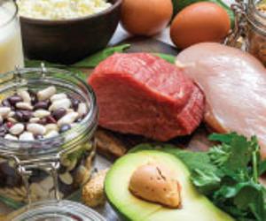 Choroby układu sercowo-naczyniowego