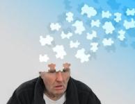 Zaburzenia neurodegeneracyjne
