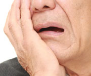 Gum Disease and the Adult Immune System