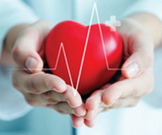 Broader Cardiovascular Benefits