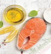 Niezbędne kwasy tłuszczowe