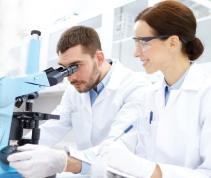 Kwas liponowy: najnowsze badania