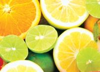 Dihydrokwercetyna zapewnia wsparcie układu immunologicznemu