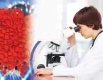Jak kwas liponowy walczy ze zwyrodnieniem komórkowym