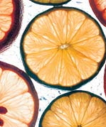 Vitamin C and Dihydroquercetin