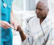 Dihydroquercetin Averts Complications of Diabetes