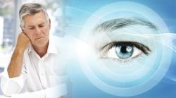 Jak odwrócić objawy zespołu suchego oka
