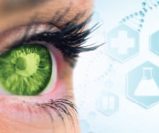 Zespół suchego oka - zagrożenia dla zdrowia