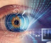 Znaczenie ochrony siatkówki oka