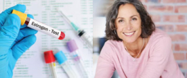 Life Extension®'s Position on Bioidentical Hormone Replacement Therapy