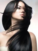 Odmładzanie skóry, włosów i paznokci