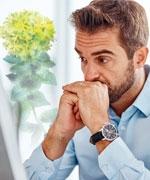 Walka z Syndromem Wypalenia Zawodowego