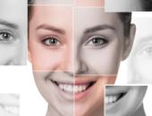 Ukierunkowane wsparcie dla zachowania młodego wyglądu skóry, włosów i paznokci