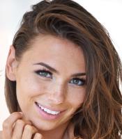 Poprawa stanu włosów i paznokci