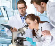 Combat the Silent Dangers of High Uric Acid