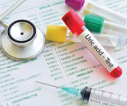 Problems with Uric Acid-Lowering Drugs