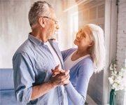 NAD+ dla zdrowego, dłuższego życia