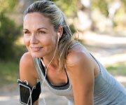 LIFESTYLE FACTORS THAT AFFECT URIC ACID LEVELS