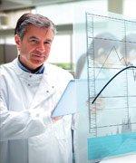 Przerost prostaty - testy diagnostyczne BPH
