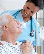 Prostata-Terapeutyczne alternatywy