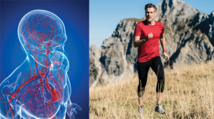 Boost Nitric Oxide to Reduce Cardiovascular Risk