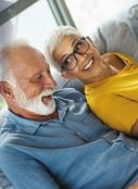 Laktoferyna: Inne korzyści wzmacniające układ odpornościowy