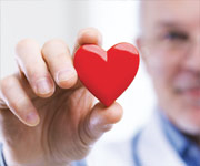The Link Between Erectile Dysfunction and Cardiovascular Disease