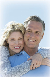 Testosterone Replacement Therapies
