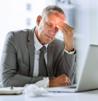Migraines versus Headaches
