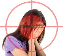 What Triggers a Migraine