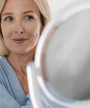 Kolagen dla zdrowej skóry i mocnych stawów