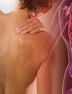 Osteoporoza - związek między zdrowymi kośćmi a ogólnym stanem zdrowia