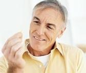 Karnozyna chroni przed chorobami sercowo-naczyniowymi